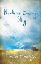 Nowhere Ending Sky_Cover