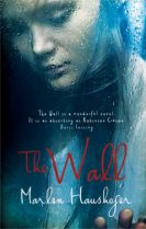 The Wall_Cover