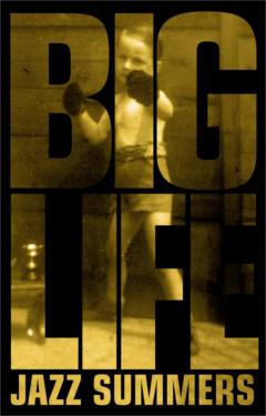 biglife