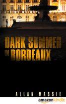 dark-summer-in-bordeaux-kindle