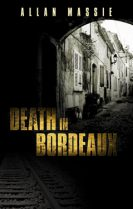 death-in-bordeaux