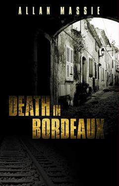 death-in-bordeaux