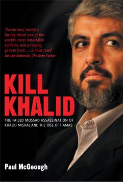 killkhalid