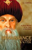 renaissance-emir
