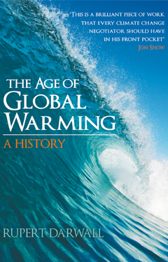 the-age-of-global-warming