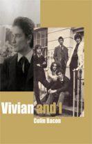 viv book cover copy