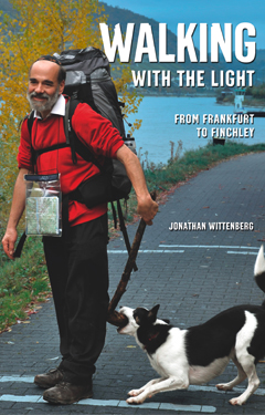 walking-with-the-light